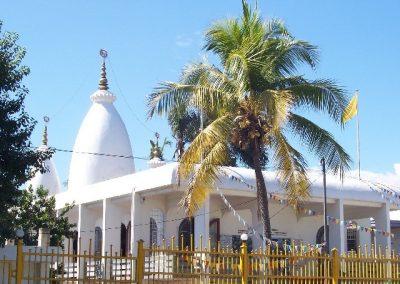 2012-ISKCON-Lautoka-Temple