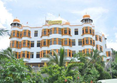 2012-ISKCON-Sigatoka-Fiji-9