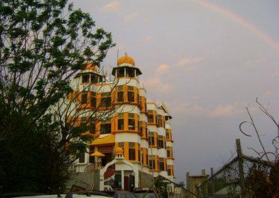 2012-Radha-Damodar-temple-4