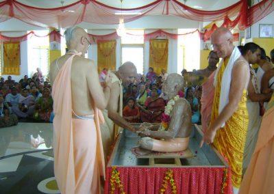 2012-Radha-Damodar-temple-5