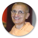 HH Janananda Goswami